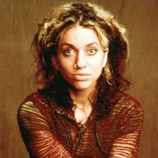 pictures of ani difranco