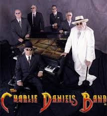 Charlie Daniels Band Lyrics