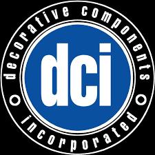 DCI-LOGO1.jpg
