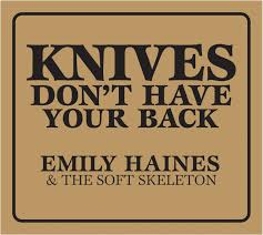 emily haines soft skeleton