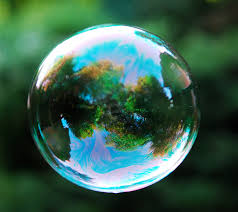 bubble picture