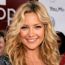 how to get wavy hair styles