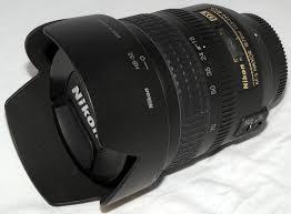 18 70 mm nikon