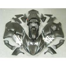 motorcycle front fairing