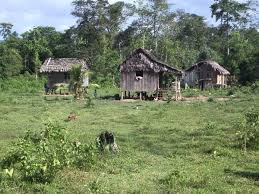 photos of villages