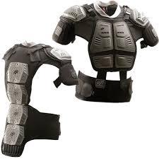 armor jackets