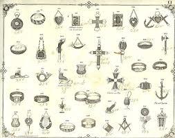 catalogue jewelry
