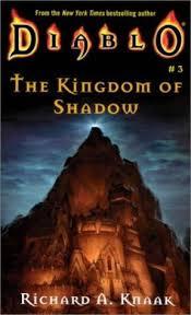 kingdom of shadow