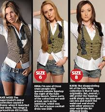 celeb clothes