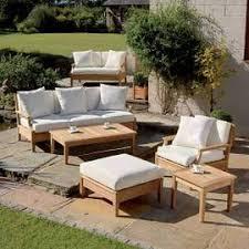 gardens furniture