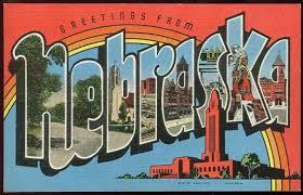 postcard greetings