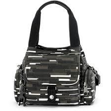 kipling fairfax handbag