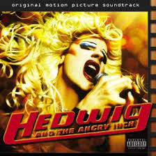 Various Artists - Hedwig And The Angry Inch