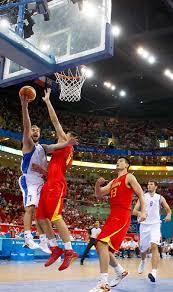 china basketball jersey