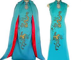 asian dress designs