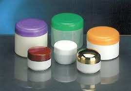 envases para cosmeticos