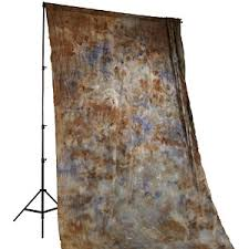 seamless paper backdrop