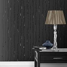 black bead curtain