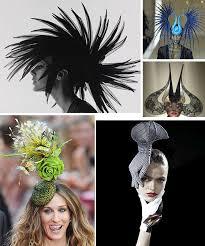 hat designers