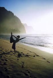 ashtanga yoga positions
