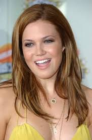 celebrity hairstyles medium length