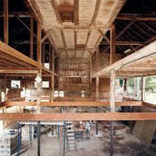 barns for renovation