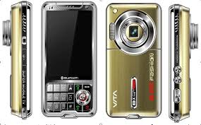 coolest mobile phone