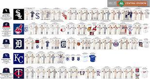 football uniform templates