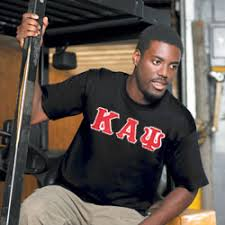 kappa alpha psi shirts