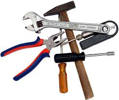 hand tool pictures