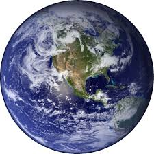 planet earth pictures