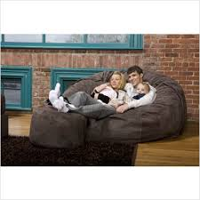 lovesac couch
