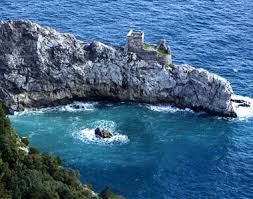 cilento coast italy