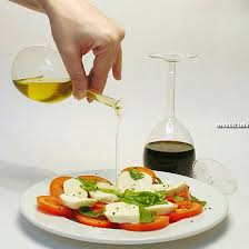 olive oil dispensers