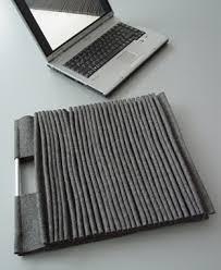 laptop bags design