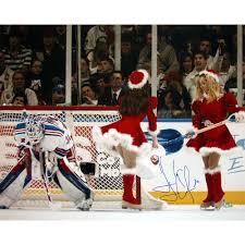 hockey ice girls