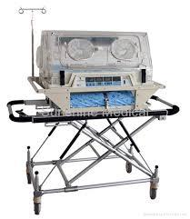 incubator equipment