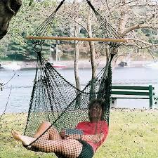 net swings