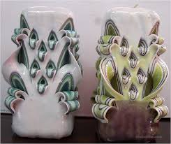 carve candles