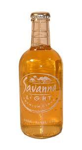 savanna light