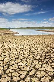 droughts in south africa