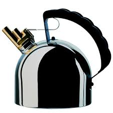 richard sapper kettle
