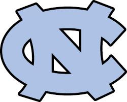 college basketball team logos