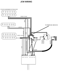 led wiring instructions