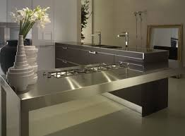 contemporary kitchen photos