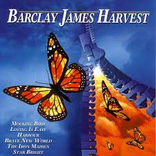 Barclay James Harvest - Revival: Live 1999
