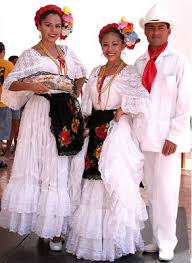 mexican culture images