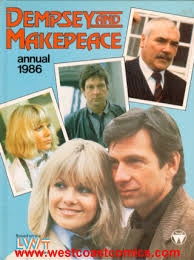 makepeace and dempsey