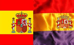 Por un referéndum Monarquía- República