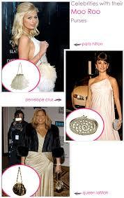 style celebrities